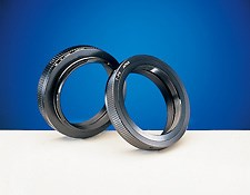 Universal/Pentax T1 (S) - T-Mount Adapter