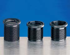 9X Eyepiece Cell Assembly