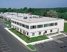 Edmund Optics – Headquarters